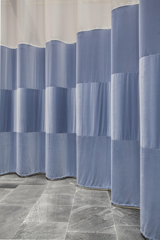 Team Curtains Teamcurtainscom: Rabobank Sittard Auditorium Curtains