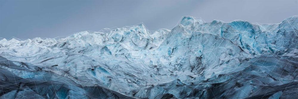 største isbre norge
